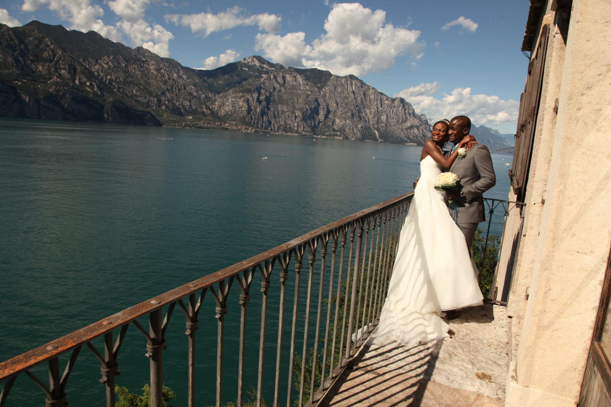1 Top Tips from Destination Wedding Planners - Lake Garda Weddings-weddingsabroadguide.com