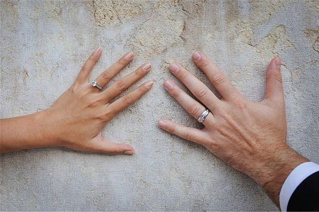 Key Points Wedding Photographer Questions // Alfonso Longobardi Photography