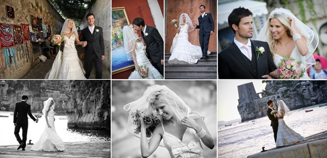 4 Sample wedding Photography Contract - Alfonso Longobardi Photography-weddingsabroadguide.com