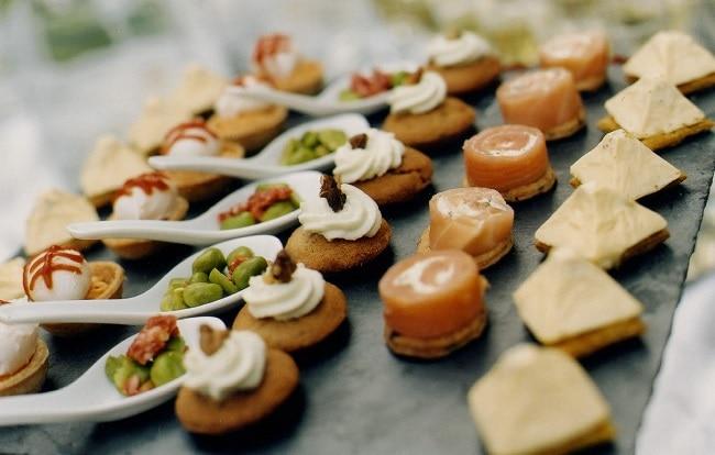 4 Wedding Planner Top Tips - weddingsabroadguide.com