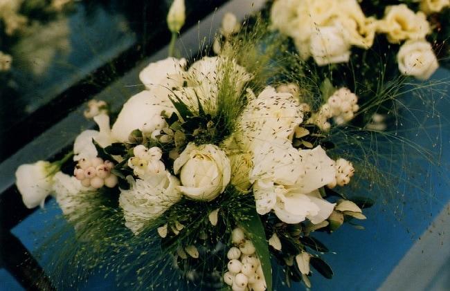 7 Wedding Planner Top Tips - weddingsabroadguide.com