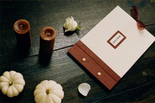 8 Wedding Planner Top Tips - weddingsabroadguide