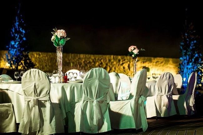9 Reasons to Get Married in Croatia by Dreamtime Events Croatia