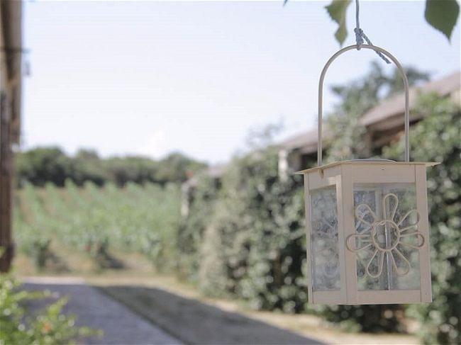 Ambelonas Corfu Wine-Gastronomy-Culture, Wedding Venue Corfu Greece