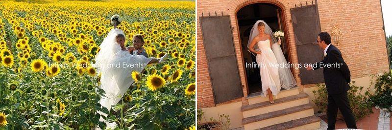 Ambri & Giuliano-s wedding in Tuscany Infinity Weddings Villa Bucciano 16 - Copy-opt