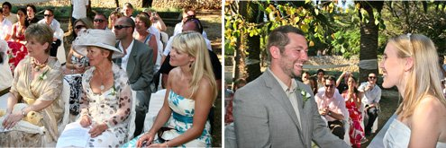 Real Wedding Abroad in Croatia of Ben and Becky // Wedding Planner Dubrovnik Weddings // weddingsabroadguide.com