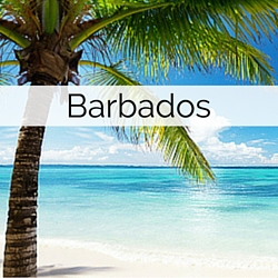 Information on getting married in Barbados