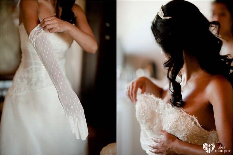 Caroline & John South African Winery Wedding Jules Morgan Photography 15