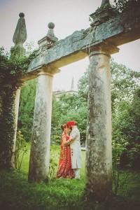 Dil & Kirstie married in Italy // Hayden Phoenix Photography