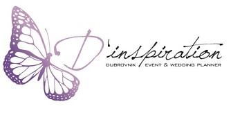 D'Inspiration Event & Wedding Planner Logo 1