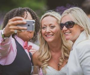 Destination Wedding Directory Photography // Hayden Phoenix Photography
