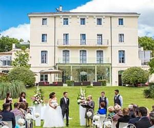 Destination Wedding Directory Venues // Hayden Phoenix Photography