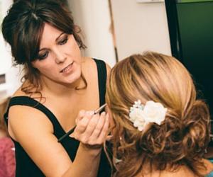 Destination Wedding Directory Wedding Hair & Make-Up // Hayden Phoenix Photography