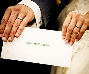 Destination Wedding Directory Wedding Legalisation & Translation Services // Hayden Phoenix Photographer