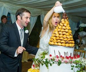 Destination Wedding Directory Wedding Planners // Hayden Phoenix Photography