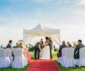 Destination Wedding Directory Wedding Tour Operators // Hayden Phoenix Photography
