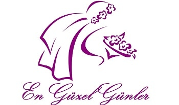 EGG Ltd myweddinginturkey Wedding Planners Turkey Logo