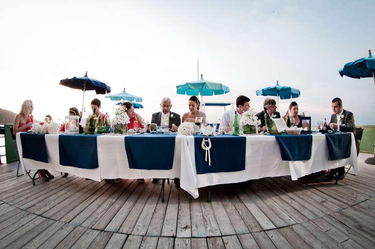 Francesca & Richard's Wedding in Italy // Infinity Weddings // Miglianti Studio