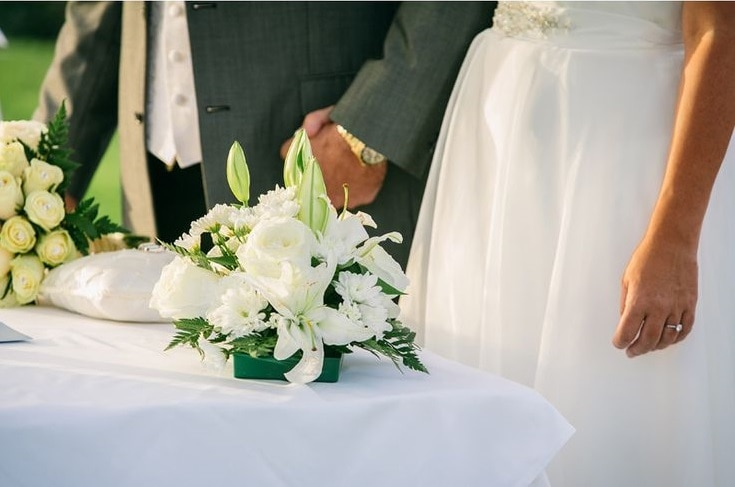 Getting Married Abroad Cyprus Legal Requirements Hayden Phoenix Photography