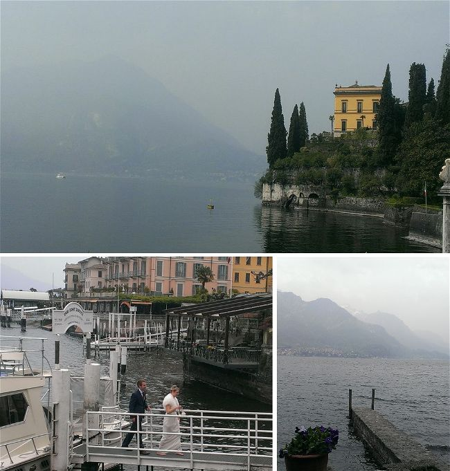 Weddings at Lake Como Italy for all budgets // Accent Events