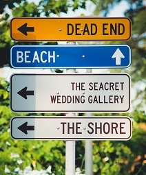 HOT TIPS Wedding Abroad Destination Guide - weddingsabroadguide.com