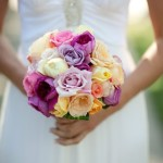 Hot Tips - Destination Wedding Planners - weddingsabroadguide.com