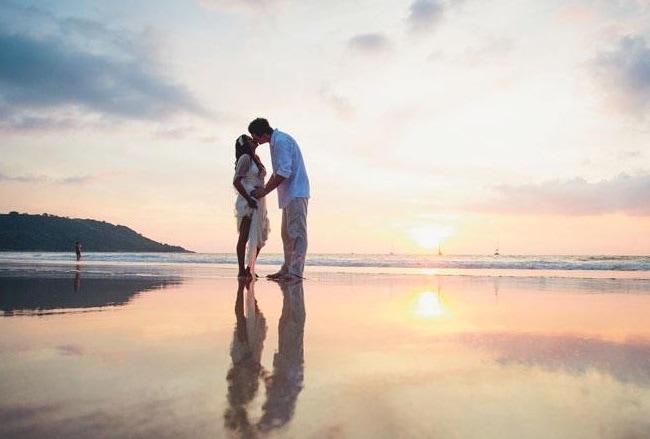 How to Marry Abroad - Creative Events Asia - Aidan Dockery Photography - weddingsabroadguide.com