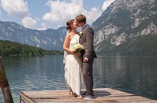 Wedding Guide Slovenia // IDO Weddings Slovenia