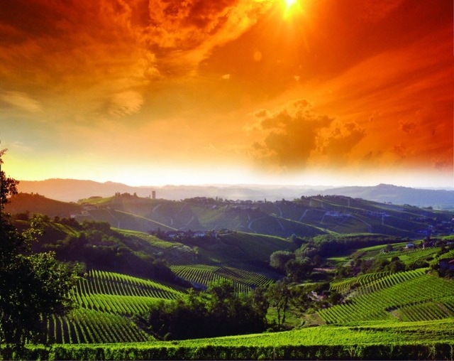 Italy Wedding Locations - Extraordinary Weddings - Ricardofoto - weddingsabroadguide.com