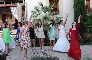 Destination Wedding Guide Spain // A Spanish Do // Cathy Loughran Photography