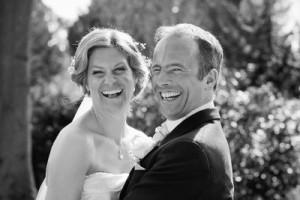 Liz & Scott married in UK // Hayden Phoenix Photography