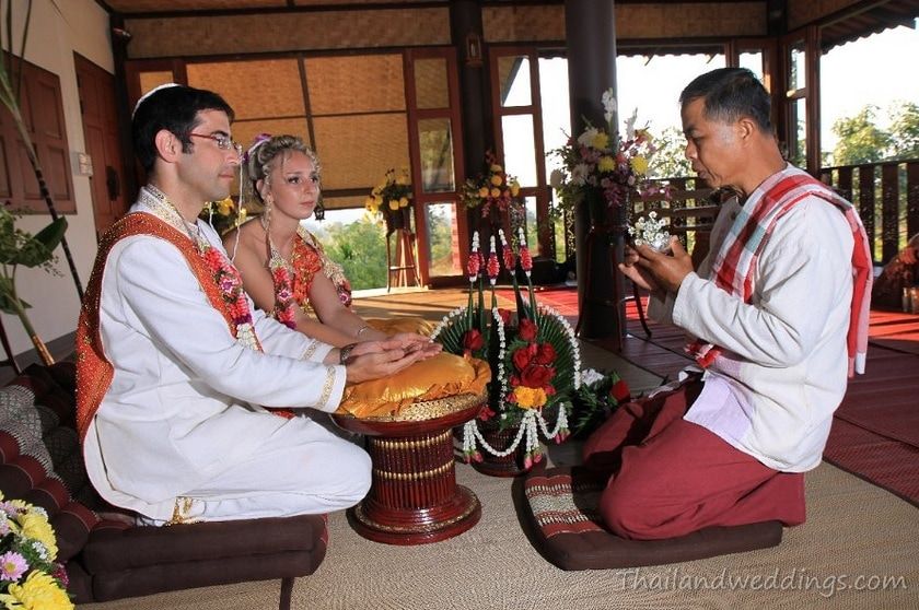 Legal Requirements for Getting Married in Thailand - thailand weddings.com - weddingsabroadguide.com