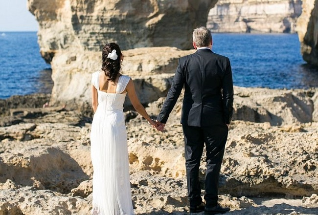 Legal Requirements for getting married in Malta – IDo weddings Malta – Anneli Marinovich Photography - weddingsabroadguide.com