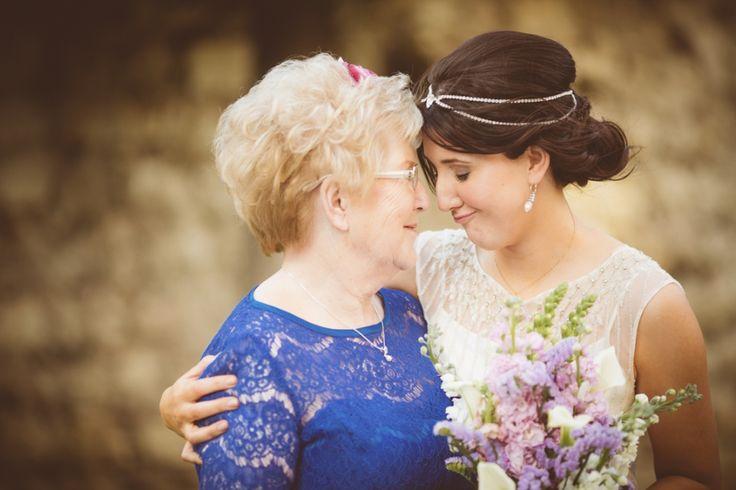 Niamh and Derek's wedding on Lake Garda in Italy by AV Photography