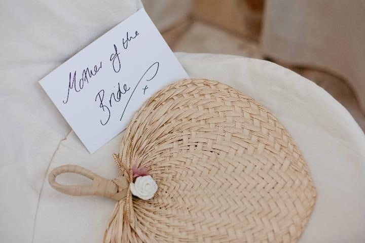 Nikki & James wedding in Italy // Glam Events in Tuscany // Cristiano Brizzi Photography