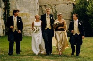Planning-a-Wedding-Abroad