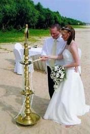 Real Ecperience Sian & Michael - wedding package abroad -weddingsabroadguide