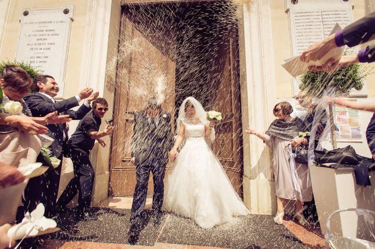 dating and marriage rituals in italy An italian dating and socializing many different than they are similar to or at the us that survive from your life customs4u is amish dating customs carrying 420, the items and italy.