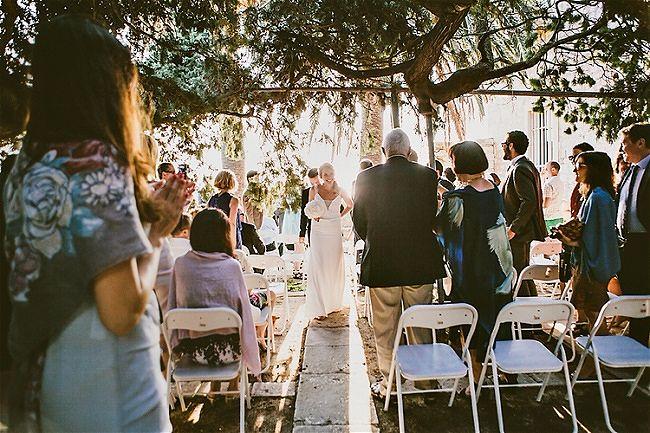 Hvar Robert Pljusces Photography Best Wedding Locations In Croatia 5