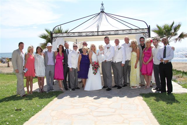 S RE kefalos-beach-weddings-weddings_ceremony_beach_pueple