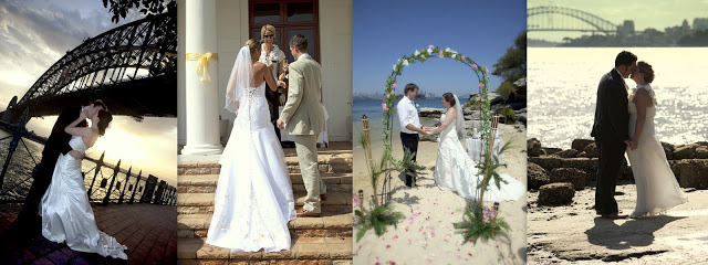 Save money on your wedding in Australia - justgetmarried.com- weddingsabroadguide.com