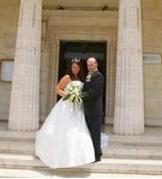 Sophie-married-in-Cyprus