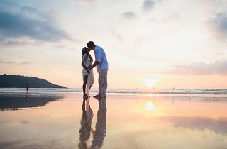 Step by step guide to planning a wedding abroad