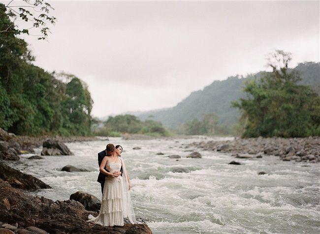 Wedding in Ecuador by Terrasenses & Etica Events Luxury Weddings Eco Weddings Elopements & Travel in Ecuador & Peru