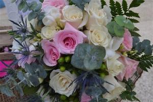 Terrasenses & Etica Events Luxury Weddings Eco Weddings Elopements & Travel in Ecuador & Peru