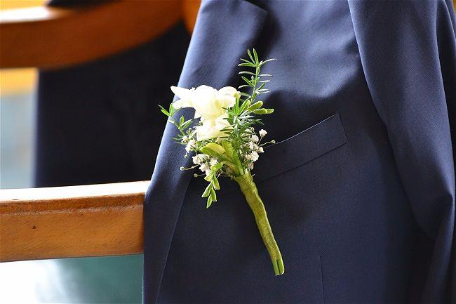Honeymoon and Destination Wedding in Peru by Terrasenses & Etica Events Luxury Weddings Eco Weddings Elopements & Travel in Ecuador & Peru