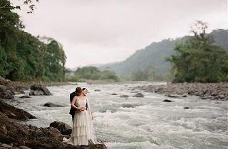 Destination Wedding Guide Ecuador // Terrasenses & Etica Events