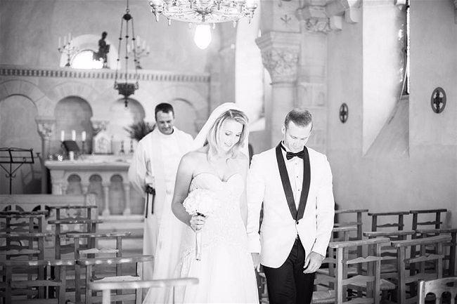 Oliver's Travels Wedding Venues - image Sveta Svetina Photography