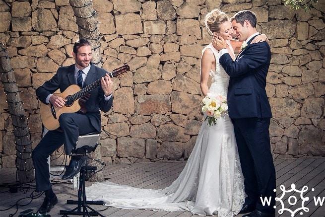 Clare and James Villa Arrigo Wedding in Malta // IDo Weddings Malta// onespecialday.eu photograph