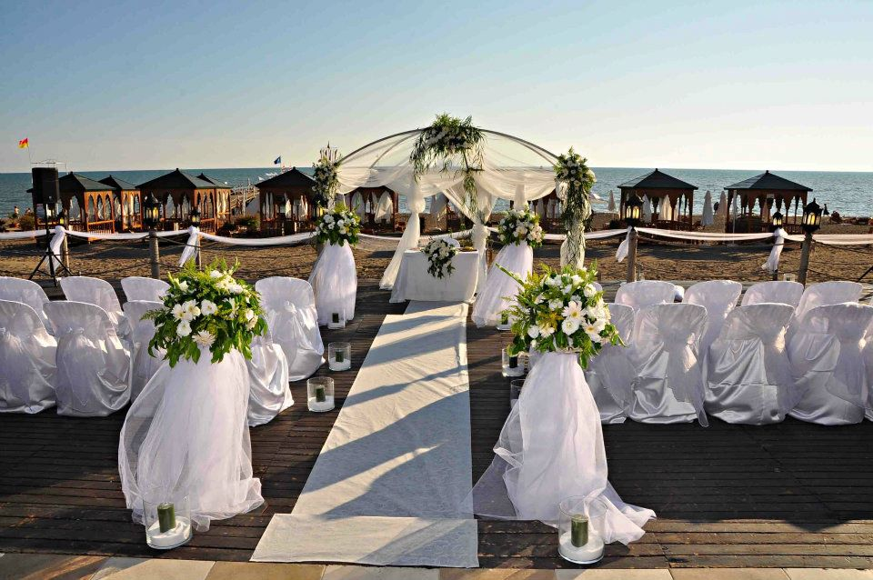 Getting married in turkey wedding ceremony turkey wedding ceremony myweddinginturkey weddingsabroadguie solutioingenieria Image collections